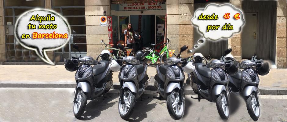 alquiler-moto-en-barcelona-mattia46-new-motos