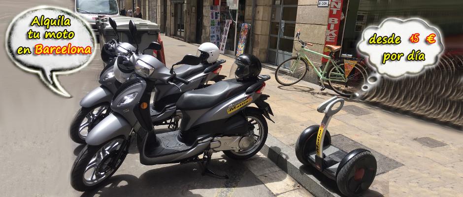 alquiler-moto-en-barcelona