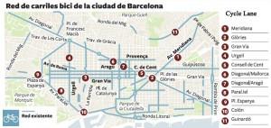 Mapa Carril Bici Barcelona.Index Of Wp Content Uploads