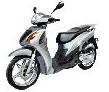 Louer un scooter 125cc depuis le site Web de mattia46.com !