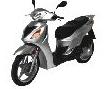 Louer un scooter 150cc depuis le site Web de mattia46.com !